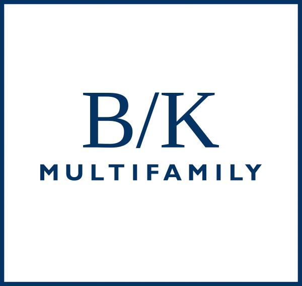 B/K Multifamily